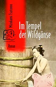 Im Tempel der Wildgänse