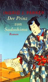 Der Prinz von Sadoshima
