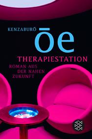 Therapiestation