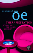 Therapiestation