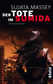 Der Tote im Sumida