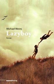 Lazyboy