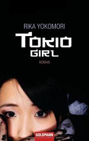 Tokio Girl