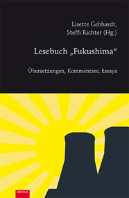Lesebuch Fukushima