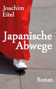 Japanische Abwege