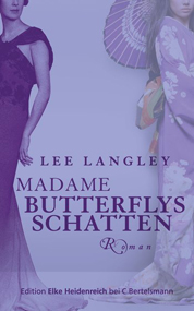 Madame Butterflys Schatten