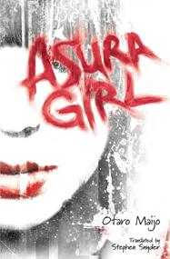 Asura Girl