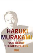 Murakami Cover