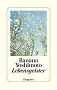 Cover Lebensgeister