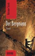 Der Bergmann Cover