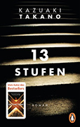 Cover 13 Stufen