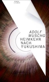 Heimkehr nach Fukushima