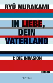 In Liebe, dein Vaterland (1+2)