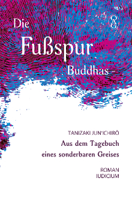 Die Fußspur Buddhas