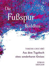 Die Fußspur Buddhas