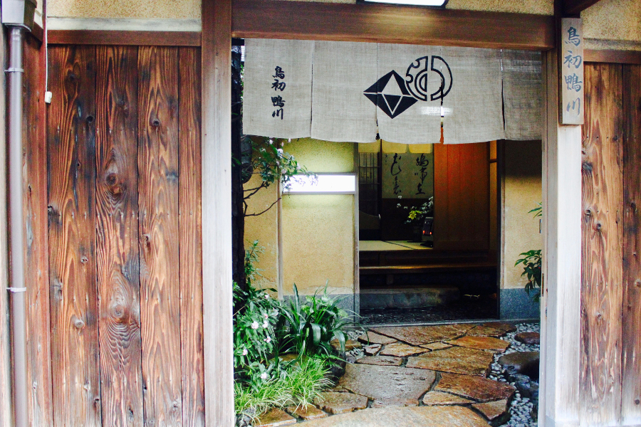 3 gute Gründe, Japanisch zu lernen
